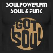 Radio SOULPOWER FM
