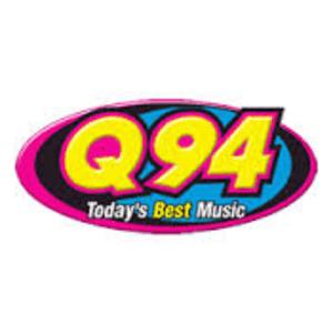 Radio Q94