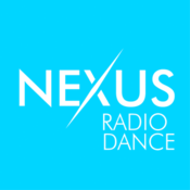 Radio Nexus Radio - Dance