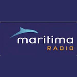 Radio Maritima