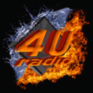 Radio 4U-radio