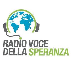 Radio Radio Voce della Speranza