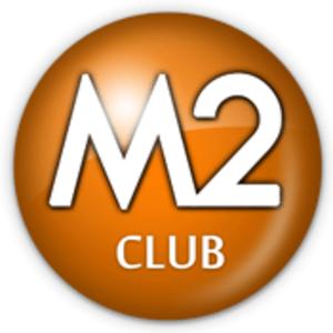 Radio M2 Club