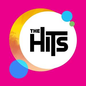 Radio The Hits Hawke's Bay