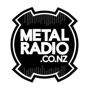 Radio Metal Radio