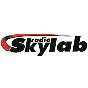 Radio Radio Skylab