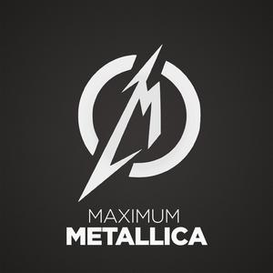 Radio Maximum Metallica