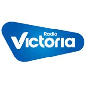 Radio Radio Victoria