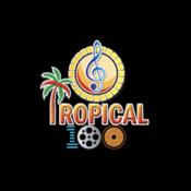 Radio Tropical 100 Merengue