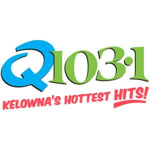 103.1 Beach Radio