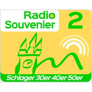 Radio Schwany Souvenir2