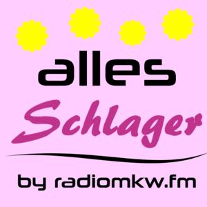 Radio Radio MKW Alles Schlager