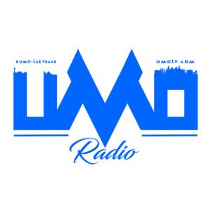 Radio Urban Music Online
