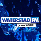 Radio Waterstad FM