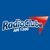 Radio Rádio Clube Rio do Ouro 1200 AM
