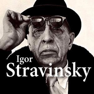 Radio CALM RADIO - Igor Stravinsky