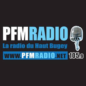 Radio PFM Radio