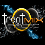Radio TrenTMix Radio