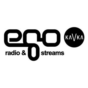 Radio egoFM KAVKA