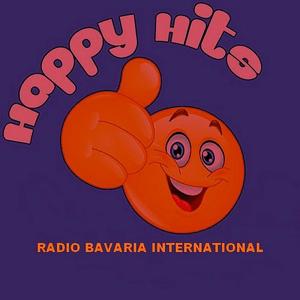 Radio RBI Happy Hits