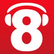 Radio Radio 8 FM Tilburg