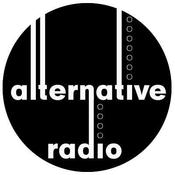 Radio Alternative Radio
