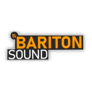 Radio BARITONSOUND