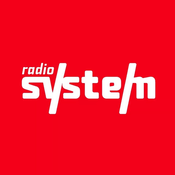 Radio Radio System