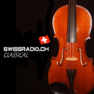 Radio Swissradio.ch Classical