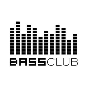 Radio Bass Club Radio