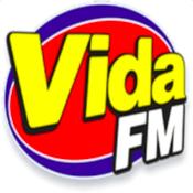 Radio Radio Vida 96.5 FM