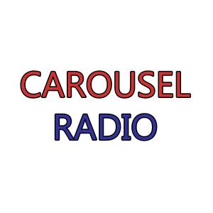 Carousel Radio UK