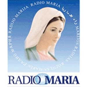 Radio RADIO MARIA DEUTSCHLAND - Radio Horeb