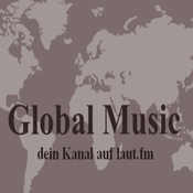Radio global_music