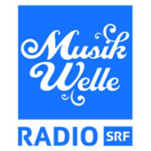 Radio Radio SRF Musikwelle
