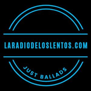 Radio La Radio de los Lentos
