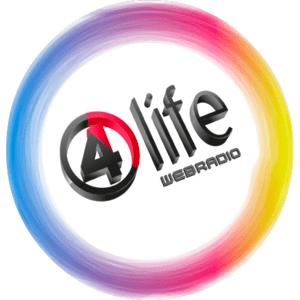 Radio 4Life Radio | International Channel