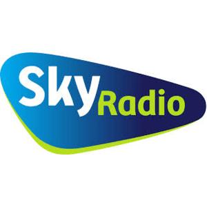 Radio Sky Radio Running Hits Gevorderd