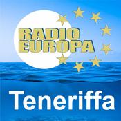 Radio Radio Europa - Teneriffa