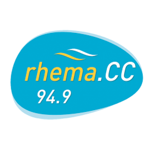 Radio 2GCB - Rhema Central Coast 94.9 FM