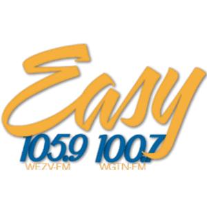 Radio WGTN-FM - The Relaxation Station