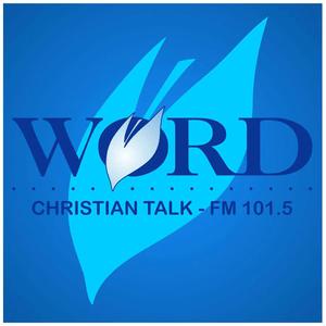 Radio WORD-FM - Christian Talk 101.5 FM