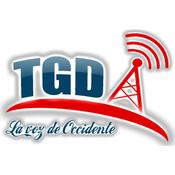 Radio Radio TGD