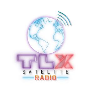 Radio TLX Radio