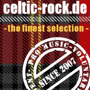 Radio celtic-rock