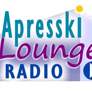 Radio apresski-lounge