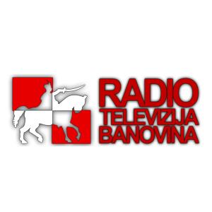Radio Radio Banovina