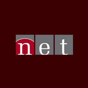 Radio NET Radio - News/Classical