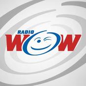 Radio Radio WOW