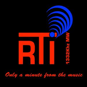Radio Telstar International